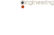 EJN Engineering